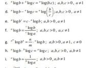 operasi bentuk akar, pembagian bentuk akar, pengertian bentuk akar, materi bentuk akar, menyederhanakan bentuk akar, perkalian bentuk akar, sifat sifat bentuk akar, merasionalkan bentuk akar, sederhanakan bentuk eksponen berikut, menyederhanakan bentuk eksponen, unsur bentuk eksponen, soal menyederhanakan bentuk eksponen, bentuk eksponen pecahan, bentuk persamaan eksponen, bentuk sederhana eksponen, eksponen dan logaritma, contoh logaritma, logaritma dasar, sifat logaritma dan contohnya, logaritma pecahan, 13 sifat logaritma dan pembuktiannya, konsep logaritma, pengertian logaritma dan sifat-sifatnya, artikel contoh soal logaritma dan jawabannya, contoh eksponen, eksponen akar, materi eksponen kelas 10, sifat eksponen persamaan eksponen eksponen dan logaritma fungsi eksponen pertidaksamaan eksponen