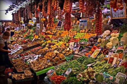 √Ciri Pasar Persaingan Sempurna: kebaikan dan Keburukannya