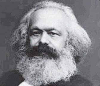 √Tokoh Perintis Sosiologi : Aguste Comte, Karl Marx, Emile Durkheim, Max weber