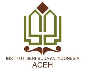 √ Passing Grade ISBI Aceh TERBARU !!! dan Daftar Jurusannya