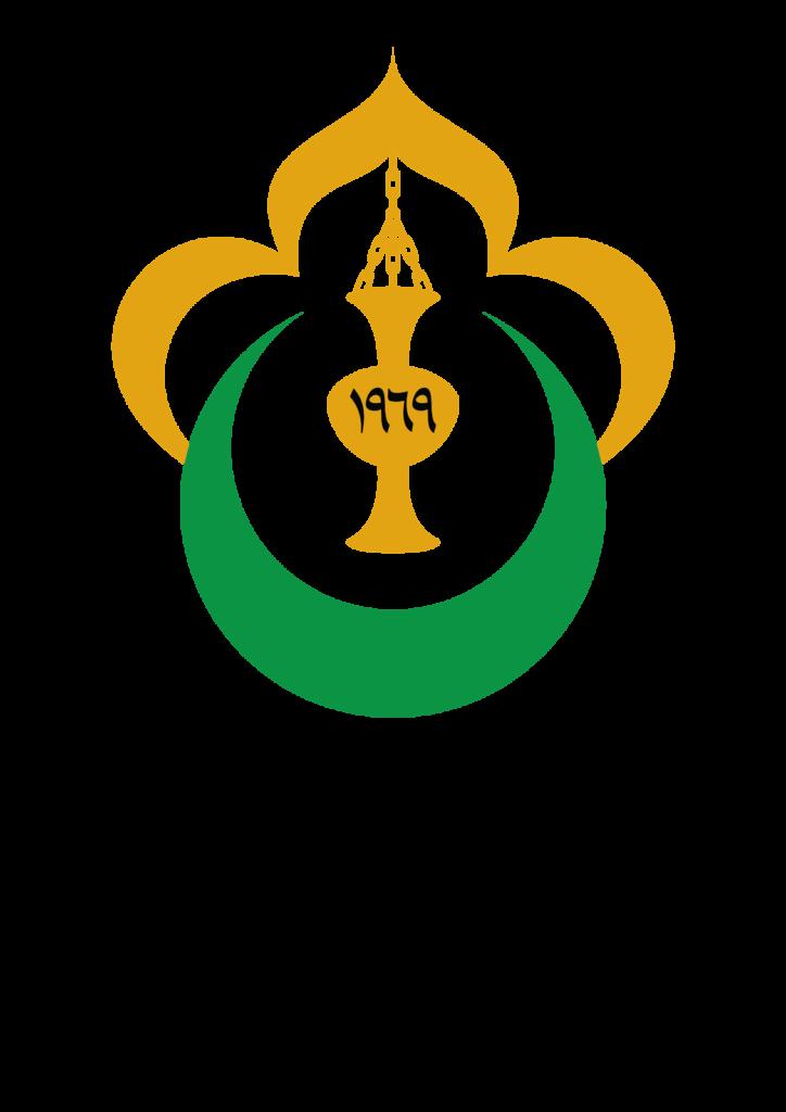 Universitas Malikussaleh