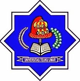 √ Passing Grade UTU (Universitas Teuku Umar) TERBARU !!!