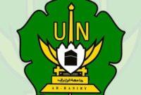 √ Passing Grade Universitas Islam Negeri Ar-Raniry (UINAR) TERBARU !!! dan Daftar Jurusannya