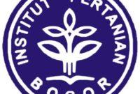 √ Passing Grade IPB 2019 : Fakultas, Jurusan Beserta Sejarahnya