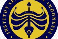 √ Passing Grade ISBI Bandung 2019 : Fakultas, Jurusan Beserta Sejarahnya