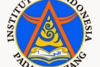 √ Passing Grade ISI Padangpanjang : Daftar Jurusan, Sejarah dan Logonya