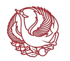 √ Passing Grade Institut Seni Indonesia Surakarta ( ISI Solo ) 2019