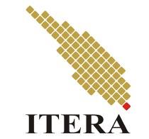 √ Passing Grade ITERA 2019 : Daftar Jurusan, Sejarah, Tujuan Dll