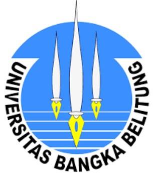 √ Passing Grade Un√ Passing Grade Universitas Bangka Belitung (UBB) 2019 : Daftar Jurusan, Program Studi Dll iversitas Bangka Belitung (UBB) 2019 : Daftar Jurusan, Program Studi Dll
