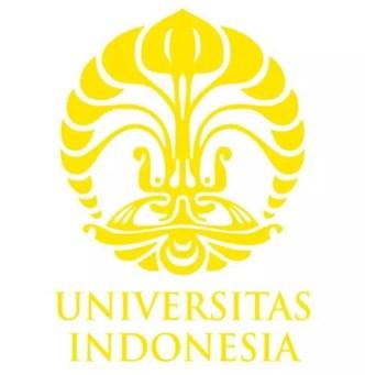 √ Passing Grade UI ( Universitas Indonesia ) 2019 : Daftar jurusan, Akreditas, Pengertian, Sejarah