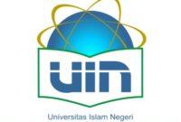 √ Passing Grade UIN Syarif Hidayatullah Jakarta 2019 : Fakultas dan Daftar Jurusan