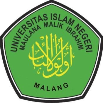 Passing GradeUIN Malang