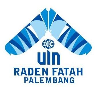 √ Passing grade UIN Raden fatah 2019 : Daftar Jurusan Lengkap