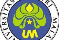 √ Passing Grade UM 2019 : Fakultas, Program Studi, dan Akreditasi