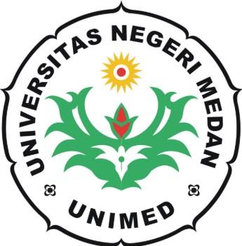 √ Passing grade UNIMED TERBARU !!! : Program Studi, dan Sejarahnya