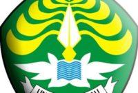 √ Passing Grad Universitas Riau (UR) TERBARU !!! : Jurusan, Logo dan Sejarahnya
