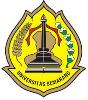 √ Passing Grade UNNES 2019 : Program Studi, Sejarah, Pengertian