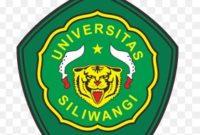 √ Passing Grade UNSIL 2019 : Fakultas, Program Studi, Beserta Sejarahnya