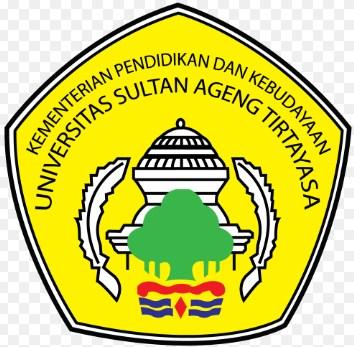 √ Passing Grade UNTIRTA 2019 : Fakultas, Daftar Jurusan, IPA, IPS