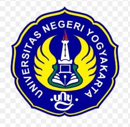 √ Passing Grade UNY 2019 : Fakultas, Jurusan, Pengertian, Sejarah