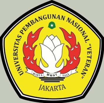 √ Passing Grade UPN Veteran Jakarta 2019 : Daftar Jurusan, Sejarah, Pengertian