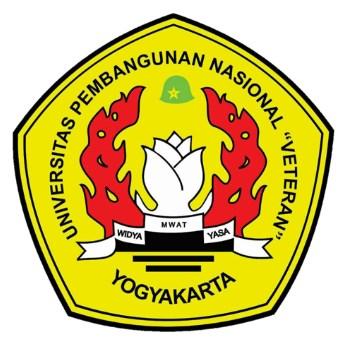 √ Passsing Grade UPN Veteran Yogyakarta 2019 : Fakultas, Jurusan, Pengertian, Sejarah