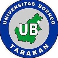 √ Passing Grade Universitas Borneo Tarakan 2019