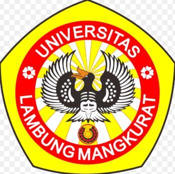 √ Passing Grade (ULM) Universitas Lambung Mangkurat 2019 : Fakultas dan Jurusannya