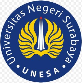 √ Passing Grade UNESA 2019 : Fakultas, Daftar Jurusan, Akreditas