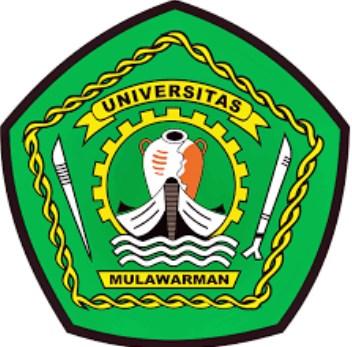 √ Passing Grade UNMUL 2019 : Fakultas dn Jurusanya