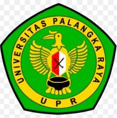 √ Passing Grade UPR (Universitas Palangka Raya) 2019 : Fakultas dan Jurusannya