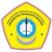 √ Passing Grade UTM (Universitas Trunojoyo Madura) 2019 : Fakultas dan Jurusannya