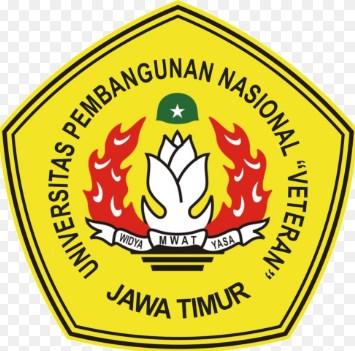 √ Passing Grade UPN Jawa Timur 2019 : Fakultas Beserta Jurusan