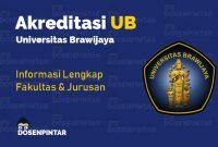 passing grade UB