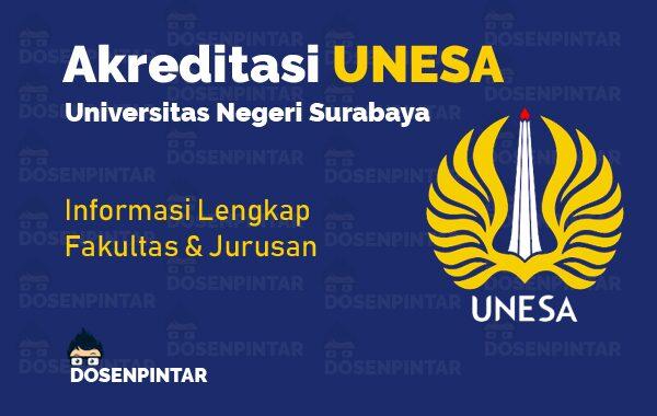 Passing Grade UNESA