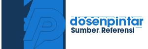 dosenpintar.com