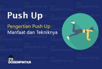 Push Up