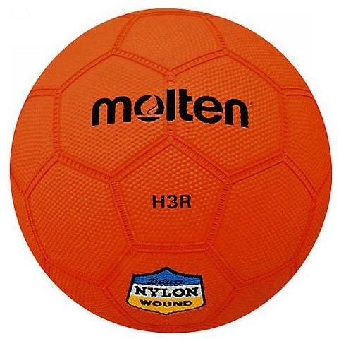 Ukuran Bola dan Lapangan