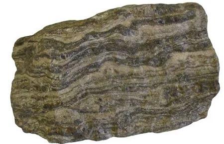 Batu Gneiss/Ganes