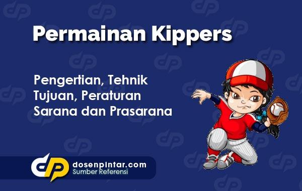 Permainan Kippers