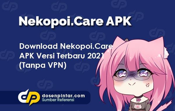 Download Nekopoi.Care